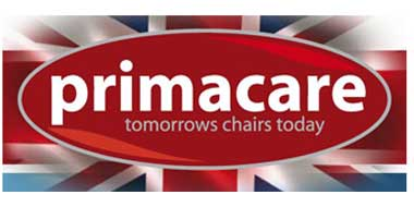 Primacare Chairs